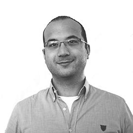 Dr Hüseyin Kusetogullari