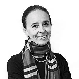 Professor Veselka Boeva