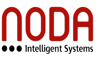 Noda Intelligent Systems logo