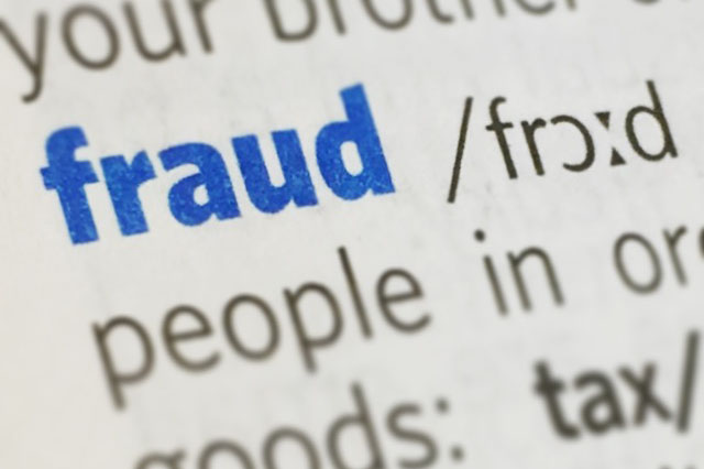 Synthetic financial dataset for fraud detection published on Kaggle
