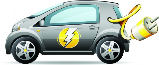 Electric-Car-Batteries-620x256