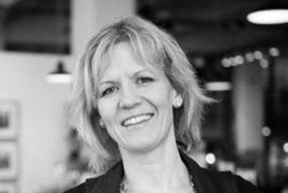 Louise Ödlund (f.d. Trygg)