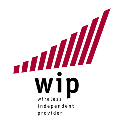 WIP Wireless Independent Provider
